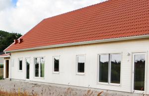 exterior-husfasad-570x368