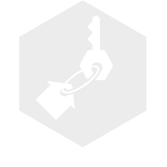 symbol-nyckel-hus-585x585